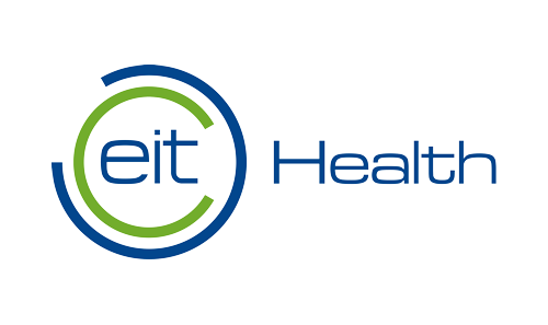 EIT Health Catapult third prize and The Public´s award 2018